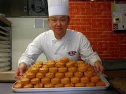 chef_kikugawa_noriaki.jpg